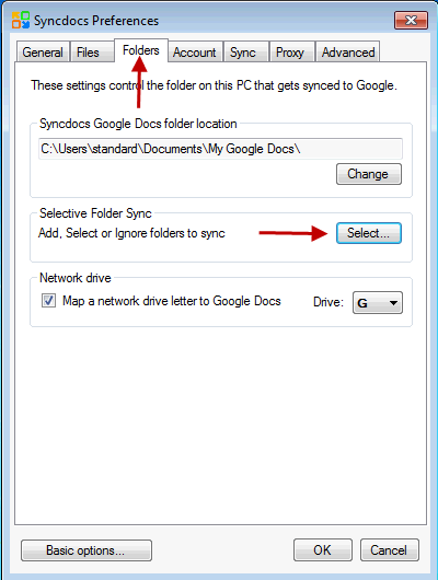 How to Sync Folders to Google Docs   Syncdocs – The Best ... Map Google Drive As Network on meraki network map, google enterprise, facebook network map, bell canada network map, email network map, global network map, tableau network map, microsoft network map, edgecast network map, china telecom network map, linkedin network map, manageengine network map, windows network map, canadian pacific railway network map, aryaka network map, frontier communications network map, linux network map, mobile network map, apple network map, google privacy,