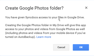 create_google_photos_folder2