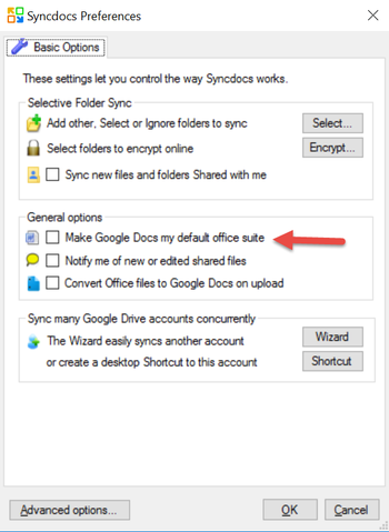 how to stop ms office updates