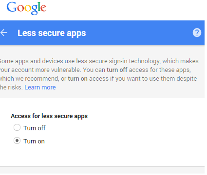 how to change permissions google drive