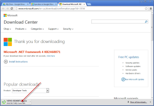 ms_download_center