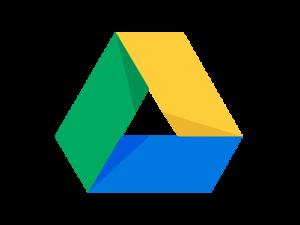 Blog   Syncdocs – The Best Google Drive App